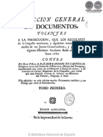 COLECCION GRAL DE DOCUMENTOS - BERNARDINO DE CARDENAS - PORTALGUARANI.pdf