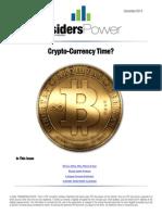 InsidersPower DEC2013