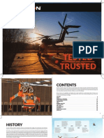 Corporate Brochure v15 Press 2.pdf