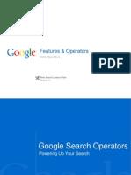 c1- hello operators presentation