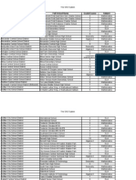PARCC Field Test NY schools 2014
