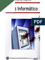 GUIAS Y TEXTOS DE COMPUTO.docx