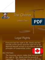 charter-lesson2