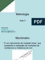Micro Metro 1019