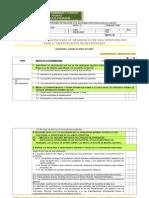 p'2014 1a. Ev Lista Cotejo Puntos 1-6 Fase