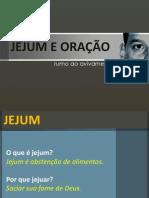 JEJUM-E-ORAÇÃO