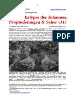 Seherin von Prag-Hitler und Mussolini.pdf