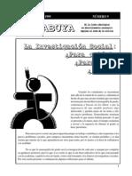 la investigacion social, para quien, para que, como.pdf