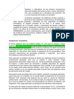 Juan C Presocraticos 1