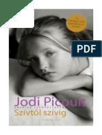 Jodi_Picoult_-_Szivtol_szivig
