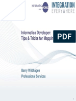 Informatica_Designer_Tips.pdf