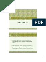 frutales brasil.pdf