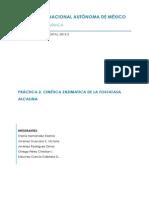 Reporte-FOSFATASA (Deleted 04a4e195a8258b4787f2ea0d787481d3)