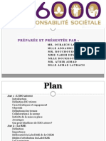 ISO 26000.pptx
