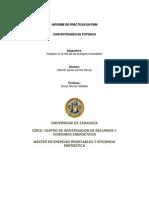 42161474 Simulacion de Convertidores de Potencia Con Psim[1]