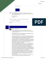 Roberto Coraite Cruzel Anteproyecto de Ley de Iniciativa Legislativa Ciudadana, Presentada Al Organo Legislativo El 29 de Enero de 2014