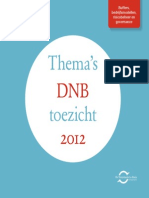 Thema DNB Toezicht_tcm46-267717