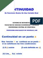 presentacion_Continuidad