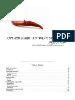 CVE-2012-2661