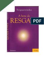 1991-A Hora Do Resgate