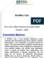 AULA Broffice Calc (2)