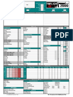 Twilight2000 Blank PJ1 english.pdf