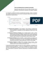MetodologiaDinamica