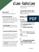 foodlaws.pdf