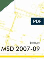 MSD-2007-09_Heft5