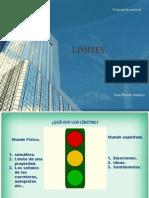 Límites_diapositiva.[1]
