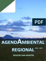 Anexo 2_aar-Agenda San Martin_2014-2015