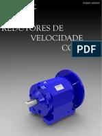 CATALOGO - ACIONAC - REDUTOR COAXIAL.pdf