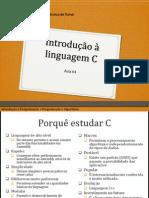 aula04-Dados