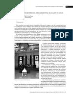 22 Documentacion Huerta Murcia