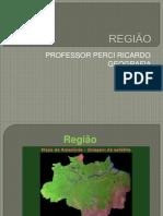 REGIÃO.pptx