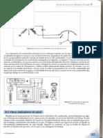 Circuitos instrumentos.pdf