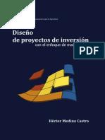 Diseño de proyectos de inversión con el enfoque de marco lógico.pdf