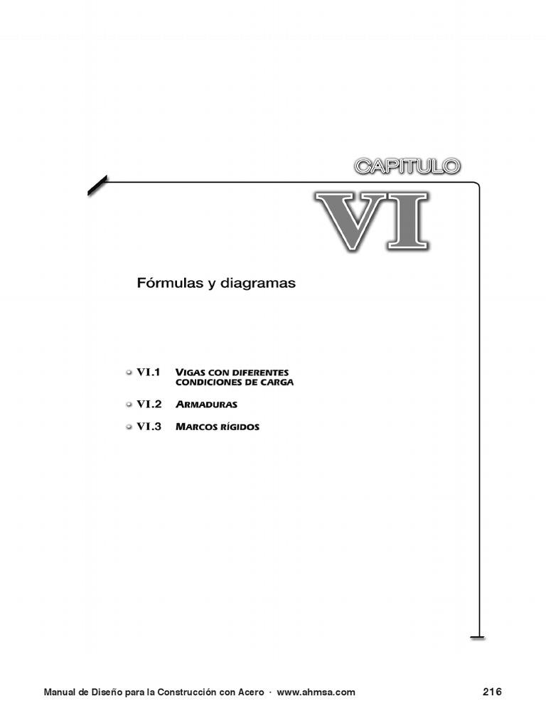 VIGAS, ARMADURAS Y MARCOS RÍGIDOS.pdf
