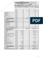 2.2. ANEXO AV1 - Esquemas de Costos Del Plan de Vivienda
