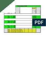 Makkah Link 9+1