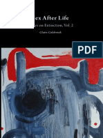 sex-after-life-essays-on-extinction-volume-two.pdf