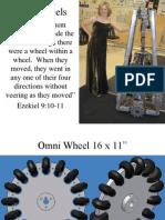 Omni Wheels.ppt