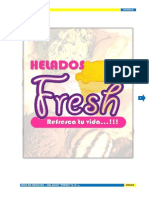 Idea Negocio_heladeria Fresh