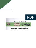 Brainspotting Material[Smallpdf.com]