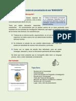 Orientacion_Monografia_DDES[1].pdf