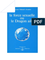 La_force_sexuelle_ou_le_Dragon_aile.pdf
