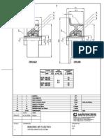 catalogo_markes_MANCAIS ROLETE.pdf