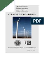 No - Date-manualEolico- Zaragoza España- Datos para Tesis