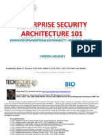 enterprisesecurityarchitecture101-130613105726-phpapp01