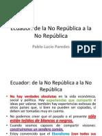 Ecuador_de_la_No_república_a_la_No_república_2